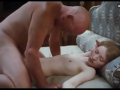 TEEN GIRL SEX WITH OLD MAN, See Full Video:- http://www.tinabajaj.com/